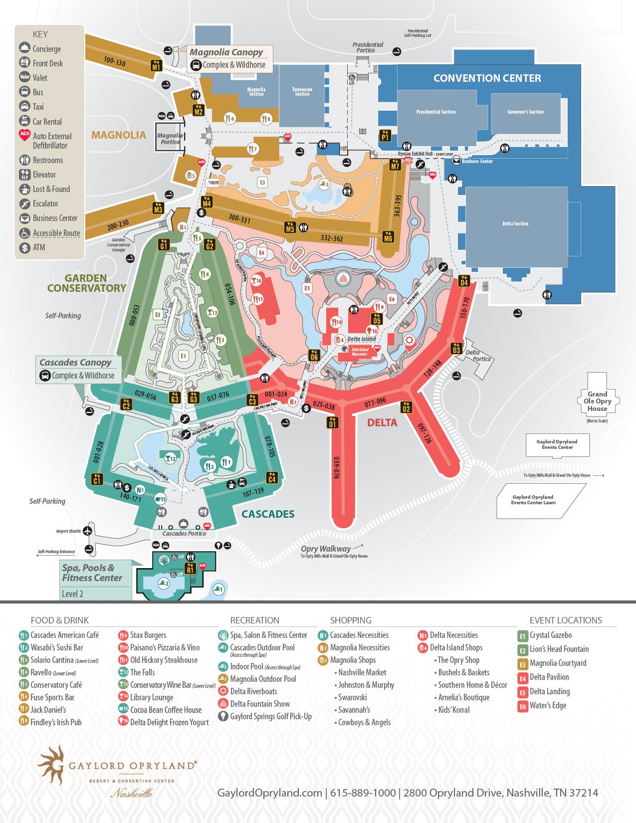 lord opryland room map citylondonhotel