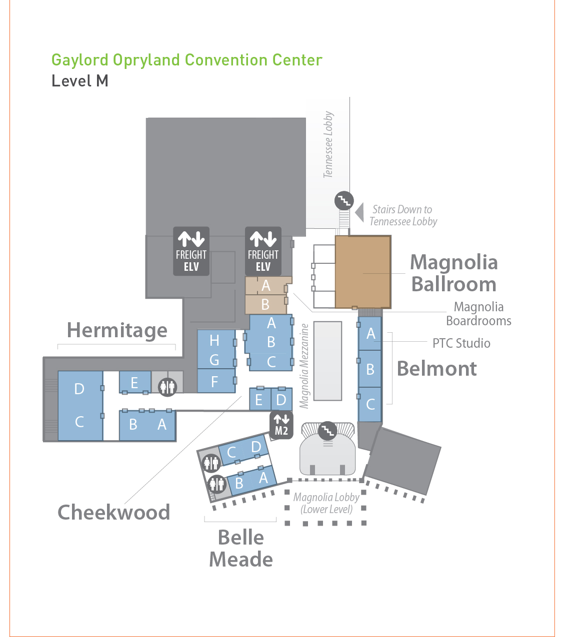 convention center and seminar d symposium The pasadena convention center is leed® gold certified cabinets and closets conference & expo will be held at the pasadena convention center.